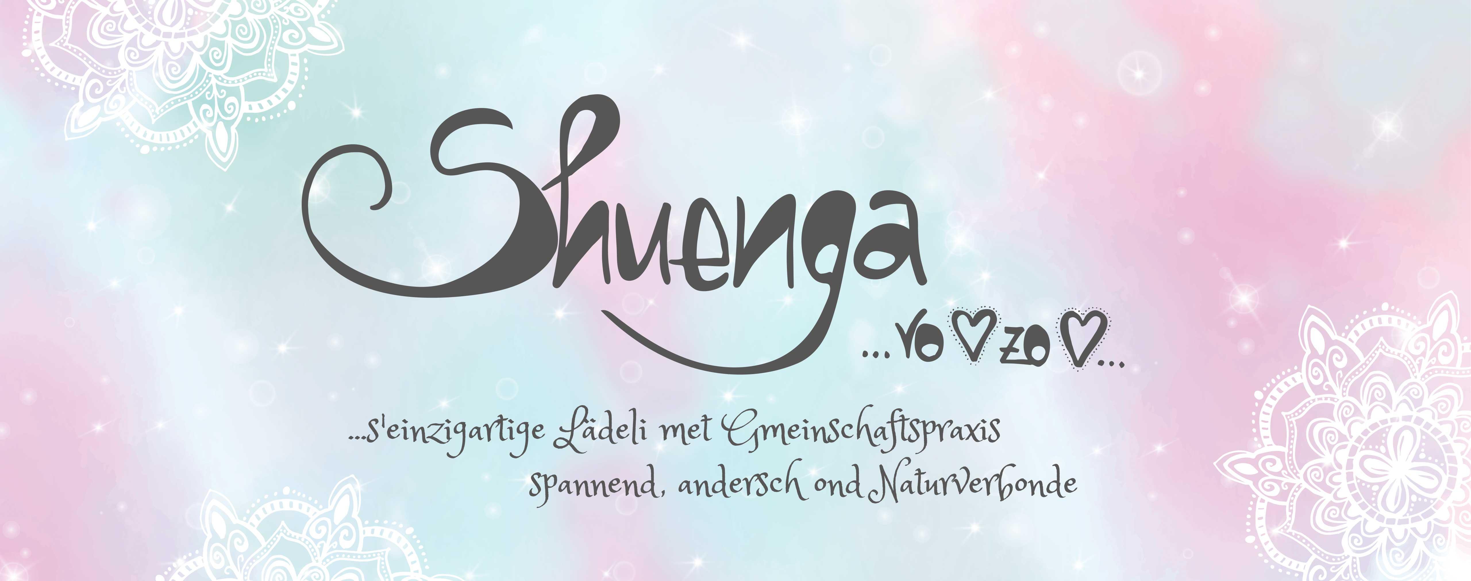 Shuenga